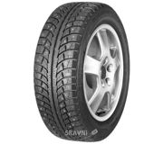 Фото Gislaved Nord Frost 5 (225/70R16 102T)