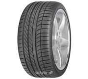 Фото Goodyear Eagle F1 Asymmetric (235/40R18 95Y)