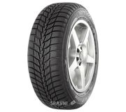 Фото Matador MP 52 Nordicca Basic M+S (185/60R14 82T)