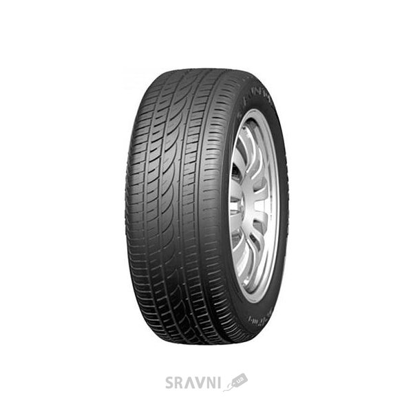 Фото Windforce CatchPower (245/45R20 103W)