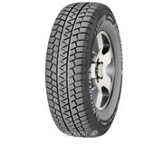 Фото Michelin LATITUDE ALPIN (225/55R18 98T)