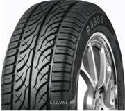 Фото Autoguard Tires SA602 (195/65R15 91H)