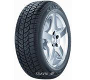 Фото Kelly Winter ST (185/60R14 82T)