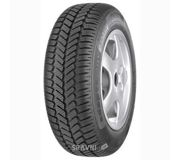 Фото Sava Adapto HP (205/55R16 91H)