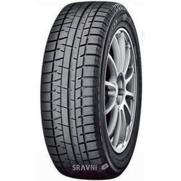 Yokohama Ice Guard IG50 (225/50R17 94Q)