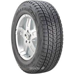 Bridgestone Blizzak DM-V1 (275/60R20 115R)