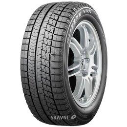 Bridgestone Blizzak VRX (215/55R16 93S)