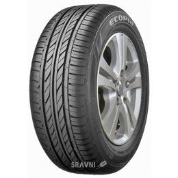 Bridgestone ECOPIA EP150 (175/65R14 82T)