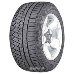 Continental ContiCrossContact Viking (255/50R19 107Q)