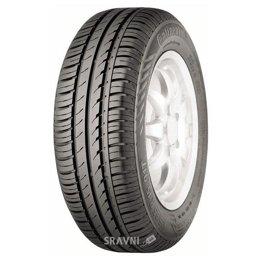 Continental ContiEcoContact 3 (165/60R14 75T)