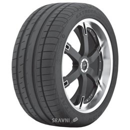 Continental ExtremeContact DW (255/40R17 94W)