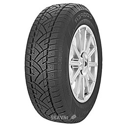 Cooper Weather-Master S/T3 (185/65R15 88T)