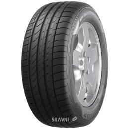 Dunlop SP QUATTROMAXX (255/50R19 107W)