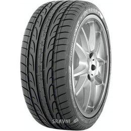Dunlop SP Sport Maxx (255/35R19 96Y)