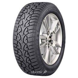 General Tire Altimax Arctic (215/60R17 94Q)