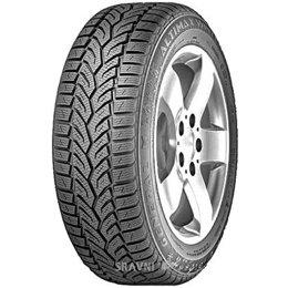 General Tire Altimax Winter Plus (155/70R13 75T)