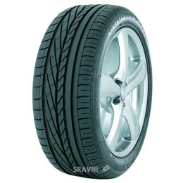 Goodyear Excellence (245/40R19 98Y)