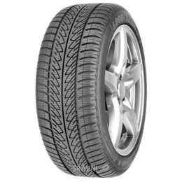 Goodyear UltraGrip 8 Performance (235/60R16 100H)