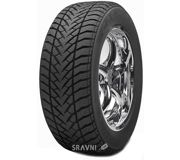Фото Goodyear UltraGrip Plus SUV (255/60R18 112H)