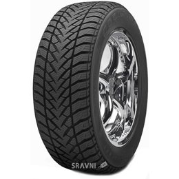 Goodyear UltraGrip Plus SUV (265/65R17 112T)