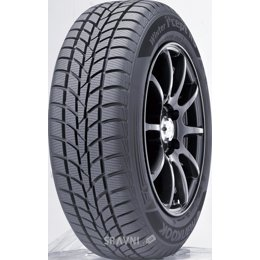 Hankook WINTER I*CEPT RS W442 (155/80R13 79T)