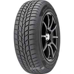 Hankook WINTER I*CEPT RS W442 (195/50R15 82T)