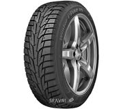 Фото Hankook Winter i*Pike RS W419 (185/55R15 86T)