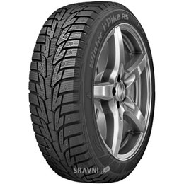 Hankook Winter i*Pike RS W419 (185/60R14 82T)