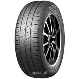 Kumho Ecowing ES01 KH27 (185/60R14 82H)