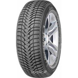 Michelin Alpin A4 (185/65R15 92T)