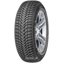 Michelin Alpin A4 (215/45R16 90H)