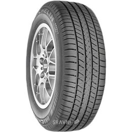 Michelin Energy LX4 (225/60R17 98T)