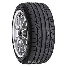 Michelin Pilot Sport PS2 (275/40R17 98Y)