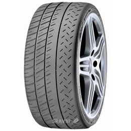 Michelin Pilot Sport Cup (295/30R18 94Y)