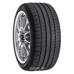 Michelin Pilot Sport PS2 (295/35R20 105Y)