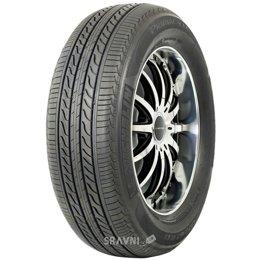 Michelin Primacy LC (225/45R18 91W)