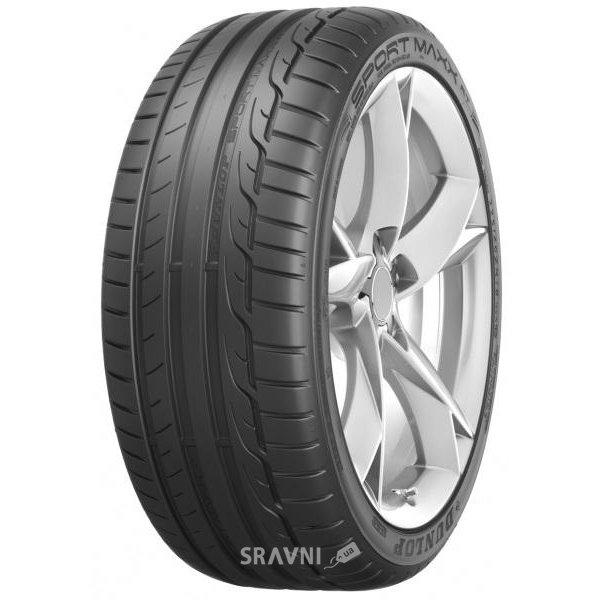 Автомобильные шины Dunlop. . Купить автомобильные шины Dunlop в Гродно с доставкой - Интернет магазин GRODNO.E-MOGILEV.COM