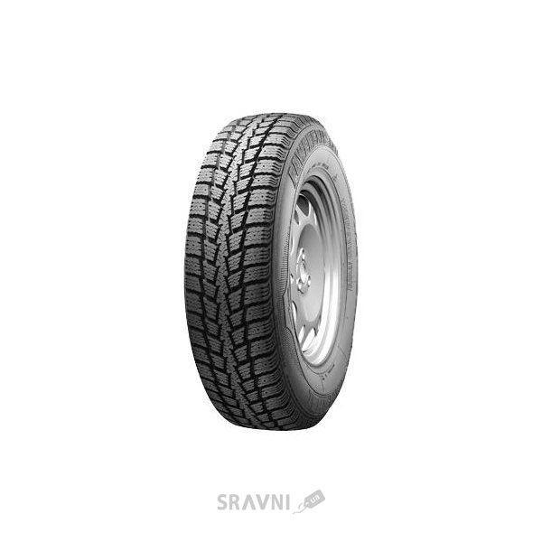 Фото Marshal Power Grip KC11 (285/75R16 122/119Q)
