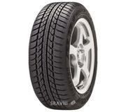 Фото KINGSTAR Winter Radial SW40 (195/60R15 88T)