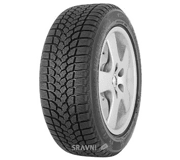 Фото FirstStop Winter 2 (155/70R13 75T)