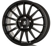 Фото IT Wheels Sofia (R18 W8.0 PCD5x120 ET35 DIA74.1)