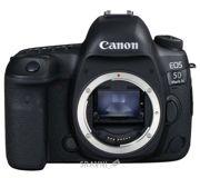 Фото Canon EOS 5D Mark IV Body