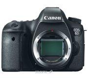 Фото Canon EOS 6D Body