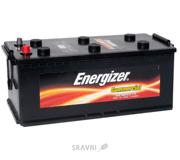 Фото Energizer 6СТ-200 Commercial (EC4)