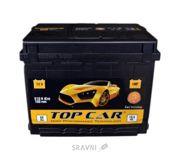 Фото TOP CAR 6СТ-60 АзЕ
