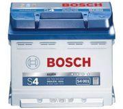 Фото Bosch 6CT-45 АзЕ S4 (S40 010)