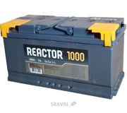 Фото Reactor 6СТ-100 АзЕ
