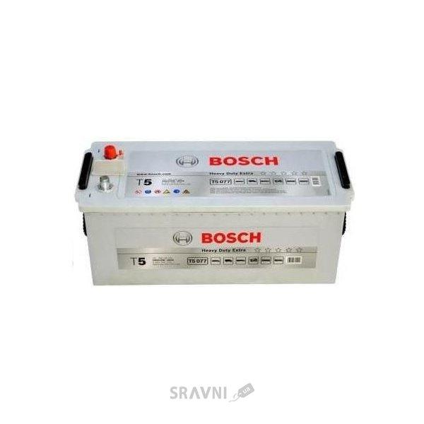 Фото Bosch 6CT-180 АзE TECMAXX (T50 770)