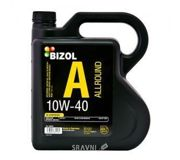 Фото Bizol Allround 10W-40 60л