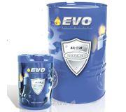 Фото EVO Oil TRD2 Truck Diesel 15W-40 20л